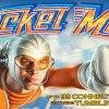 Play Rocket Man Slot online