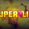 Super Flip Free Slots
