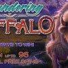 Thundering Buffalo Free Slots