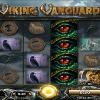 Viking Vanguard free slots