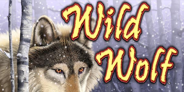 Wild wolf slot machine free slots cleopatra download
