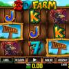 3D Farm Slot Online