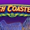 Cash Coaster Slot Online