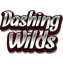 Dashing Wilds
