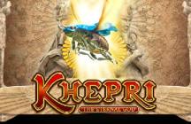Khepri Slot