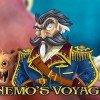 Nemos Voyage Slot Online