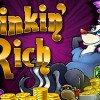 Stinkin Rich Slot Online