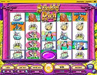 Stinkin Rich Free Slot Machine