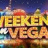 Weekend in Vegas Slot Online