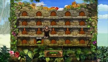 Happy-Jungle-Bonus-Game