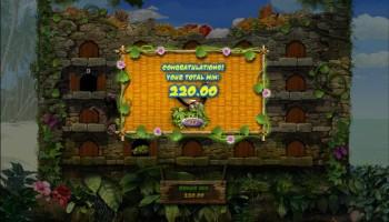 Happy-Jungle-Bonus-Win