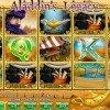 Aladdin's Legacy Slot Online