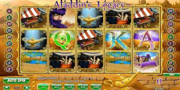 Casino dingo bonus