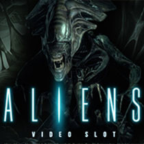 Aliens Mobile Slot