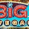 Play Big Vegas slots online