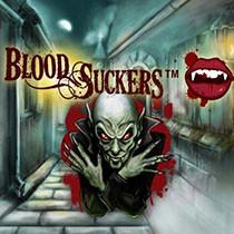 Bloodsuckers Mobile Slot