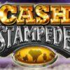 Cash Stampede by NextGen