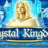 Crystal Kingdom Slot