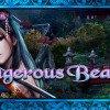 Dangerous Beauty Free Slot Online