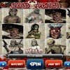 Deadworld Slot