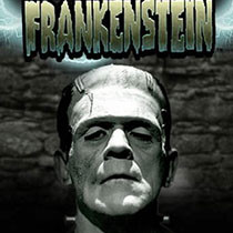 Frankenstein Mobile Slot