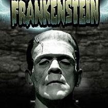 Frankenstein Mobile Slot