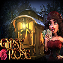 Gypsy Rose Mobile Slot