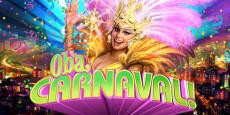 Oba Carnaval