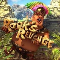 Rooks Revenge Mobile Slot