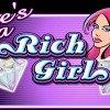 She's a Rich Girl Slot