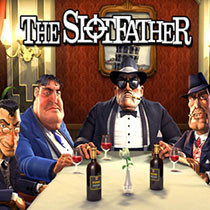 Slotfather Mobile Slot