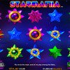 Starmania Slot Online