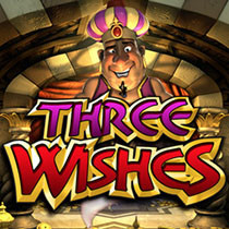 Three Wishes Mobile Slot