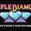 Play Triple Diamond Slot Online