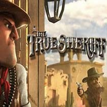 True Sheriff Mobile Slot