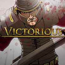 Victorious Mobile Slot