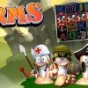 Worms Slot Online