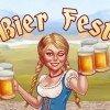 Bier Fest Slot for Oktoberfest