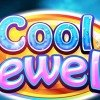 Play Cool Jewels Slot Online