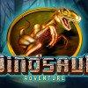 Play Dinosaur Adventure Slot