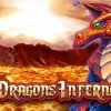 Play Dragon's Inferno Free