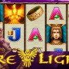 Play Firelight Slot