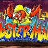 Lobstermania Online