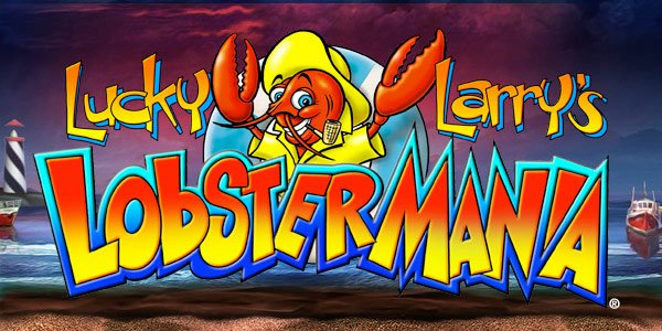 Lobstermania