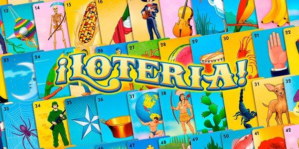 Play Loteria Free Slotorama