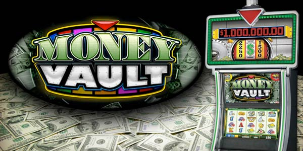 Play Spin N Win Slot Game