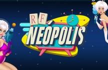 RF Neopolis