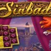 Sinbad Slot Machine