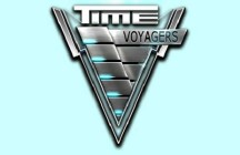Time Voyagers
