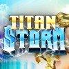 Titan Storm Slot